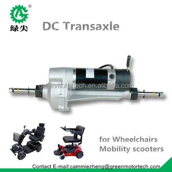 Dc Electric Motors 24 Volt Bldc Motor Buy Bldc Motor Dc