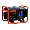 2000W Electrical Portable Powerful Gasoline Generators Sets