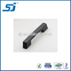 High Quality factory direct selling cabinet ABS handle LS521 SJ