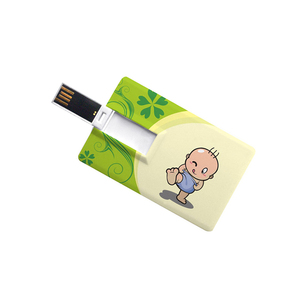 2016 colorful printing credit card style usb flash memory stick 2gb,usb smart card pen drive 2gb,bulk credit card usb