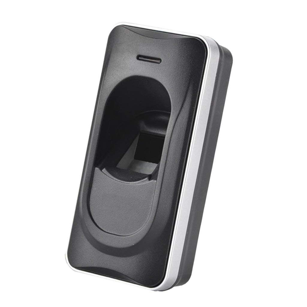 MagiDeal FR1200 RFID & Fingerprint Reader For InBIO/F18/F8/TF1700 Access Control