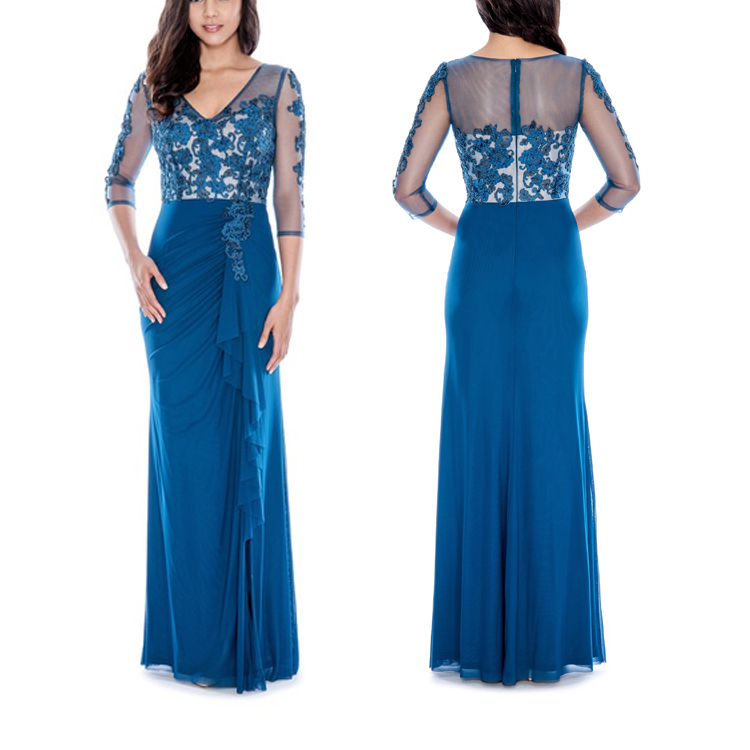 Pictures Formal Dresses Women Pictures Formal Dresses Women ...