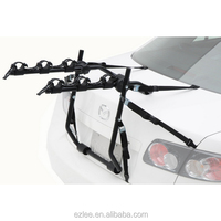 high quality and test by sgs certificate steel bicycle rack