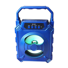 Amazon Top Jual Outdoor Portable Wireless <span class=keywords><strong>Speaker</strong></span> Audio <span class=keywords><strong>Mobil</strong></span> <span class=keywords><strong>untuk</strong></span> Pesta TF Aux Di MP3 Player Subwoofer Pesta Bluetooth <span class=keywords><strong>Speaker</strong></span>