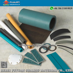 Wear Plate Turcite B, Wear Plate Turcite B Suppliers and