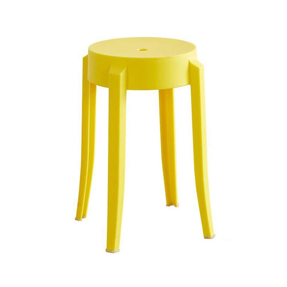 Awesome Cheap Plastic Garden Chairs Uk Find Plastic Garden Chairs Inzonedesignstudio Interior Chair Design Inzonedesignstudiocom
