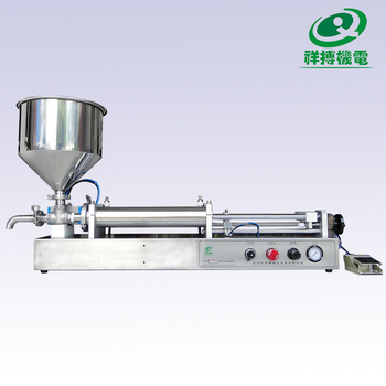 Hot Sauce Squeeze Bottle Filling Machine - Buy Hot Sauce Bottle Filling  Machine,Hot Bottle Filler,Sauce Filling Machine Product on Alibaba com