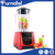 2L High Performance Juice Mixer Dispenser Machine Industrial Smoothie Blender
