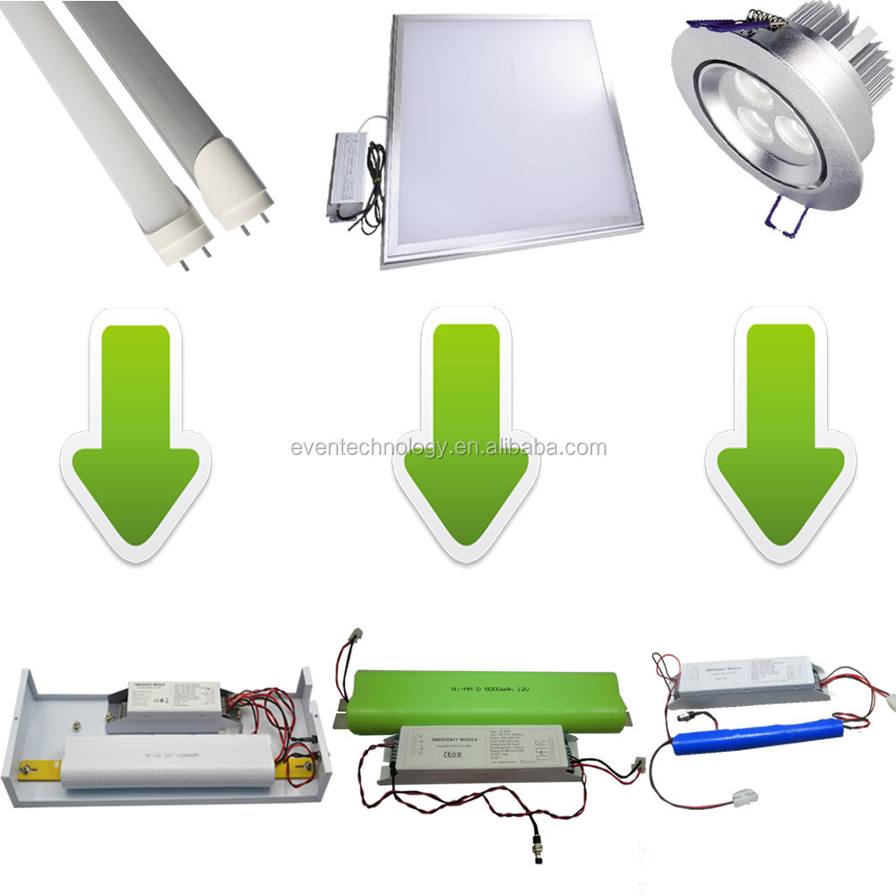 Convert Fluorescent To Led Wiring Diagram Uk from sc01.alicdn.com