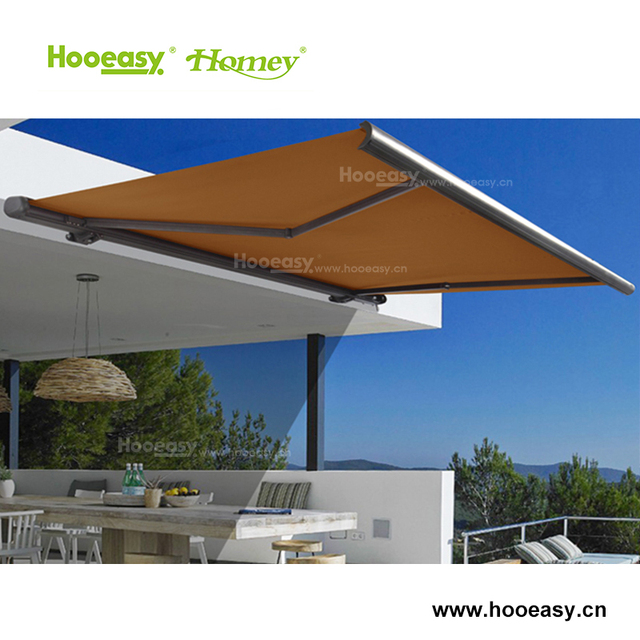 metal frame awning-Source quality metal frame awning from Global ...