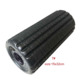 EPP electric vibrating foam yoga roller for body fitness and massage muscle relax factory supplier