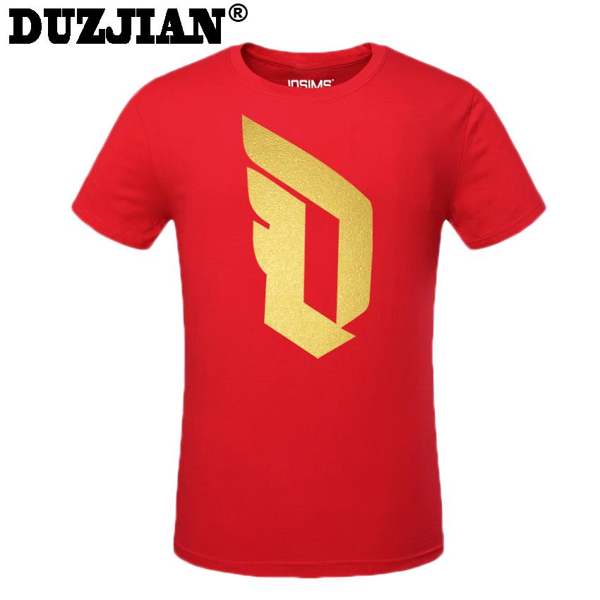 cf64f1b8bf2 ... weber state embroidered basketball jersey size xxs c1b93 50eb5  sale  new zealand online get cheap damian lillard jersey aliexpress alibaba group  976da ...