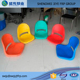 Cheap kitchen bar stool/ kids stool/ rest chair from bar stool supplier