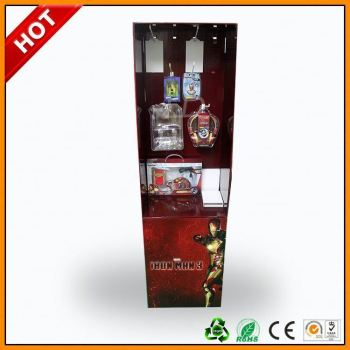 Brush Corrugated Christmas Tree Coloring Castle Cd Candle Car ...