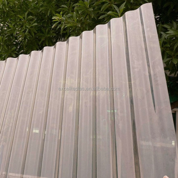 Uv Blocking 100 Raw Bayer Polycarbonate Plastic