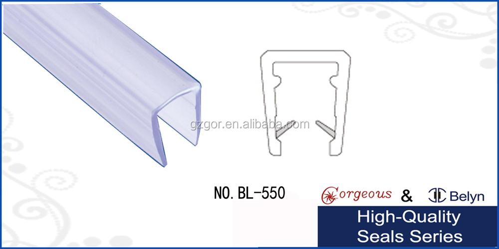 Window And Door Rubber U Channel Seal Strip Buy Rubber U