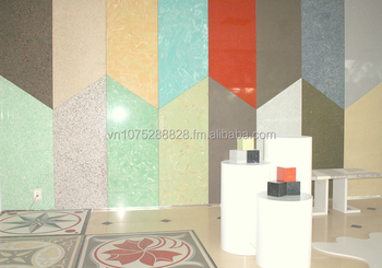 Vietnam Ceramic Tiles,Porcelain Tiles Vietnam Floor Wall - Buy A ...