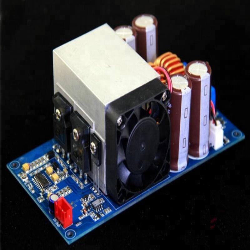 yaqin mc100b circuit diagram wiring schematics diagram  china us class wholesale 🇨🇳 alibaba basic circuit diagram yaqin mc100b circuit diagram