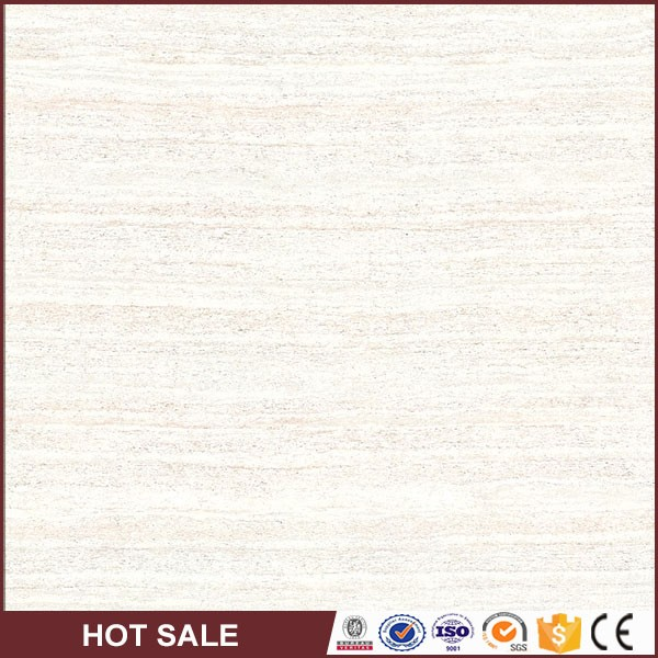 style selections polished porcelain floor tile