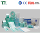 Distributor Wanted Medical Consumables Sterilization Pouch