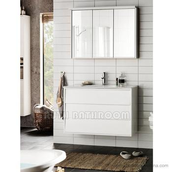 Commercial bathroom vanity units bathroom mirror cabinet - Commercial bathroom vanity units suppliers ...