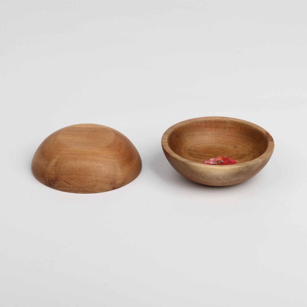 Ningbao Pince de Support de Pots de Bols Chauds avec Pince pour Plats Chauds en Acier Inoxydable