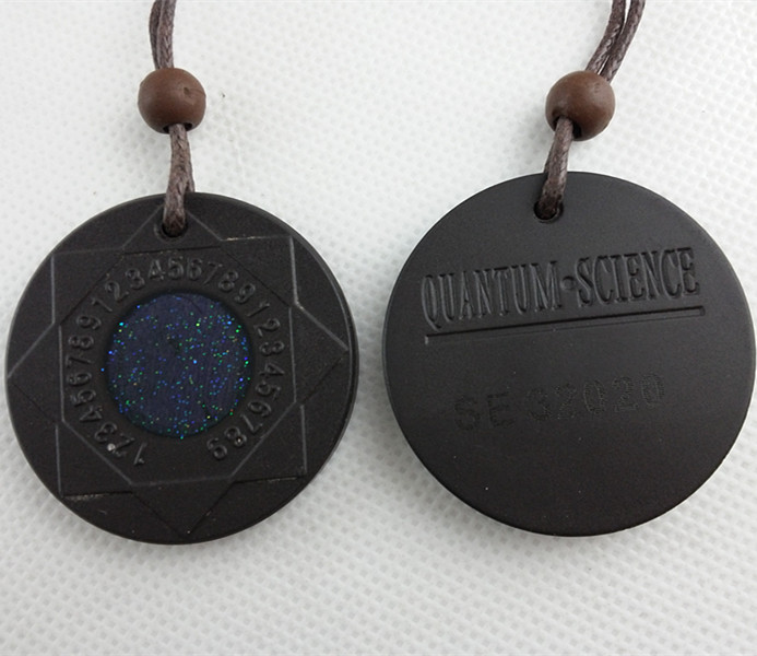 Japanese technology quantum science scalar energy lava pendant japanese technology quantum science scalar energy lava pendant different model for choosing aloadofball Images