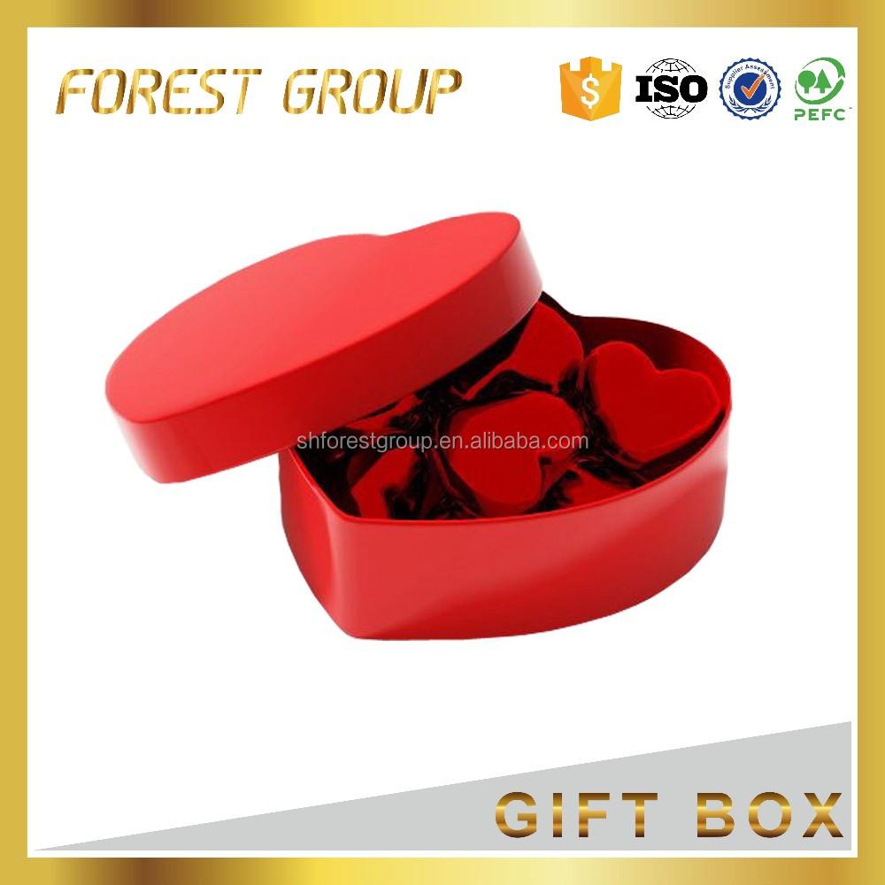 Custom corrugated wedding dress shipping box with free for Wedding dress shipping box