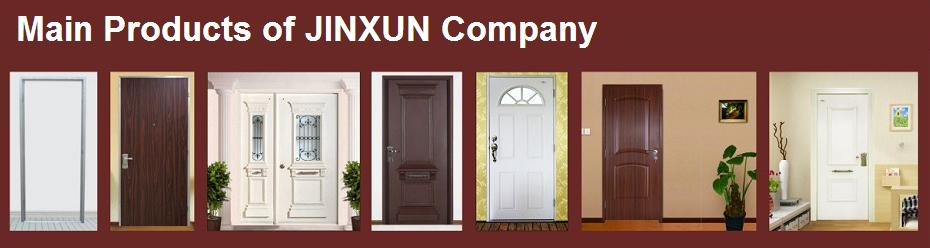 Main Gate Steel Door,Main Door Design,Door Iron Gate Design