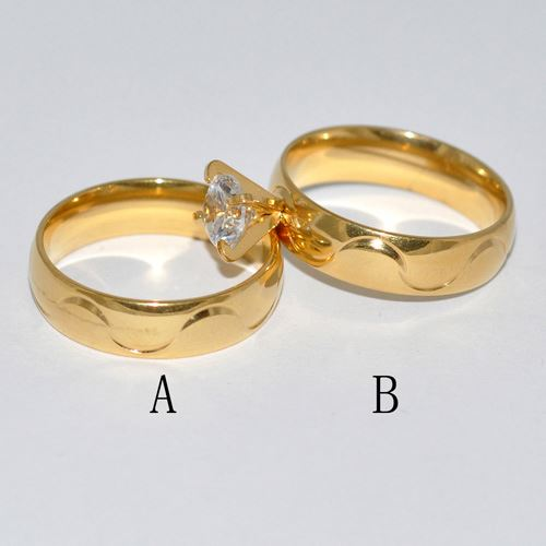 tanishq gold rings with price picture images & photos on Alibaba