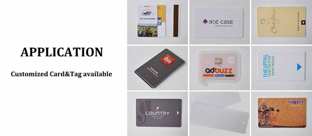 Klar Kunststoff Transparent Pvc Folie Für Die Herstellung Von Visitenkarte Buy Für Die Herstellung Visitenkarte Klar Pvc Transparent Blatt Klar