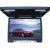 1440*900 Car 17 inch roof mount color monitor with VGA/FM/IR