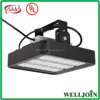 120w LED Industrial High Bay Lighting Super Long Work Time for Outdoor