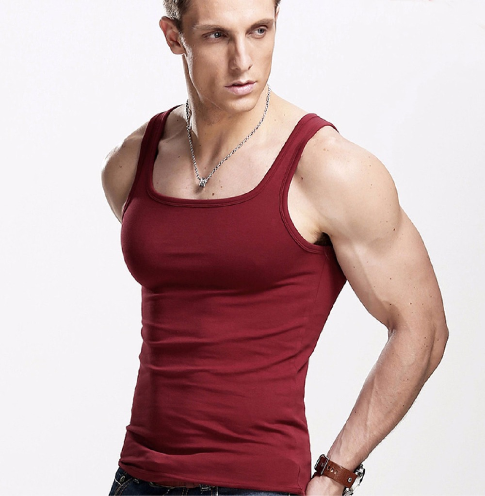 Find great deals on eBay for mens tank tops. Shop with confidence.
