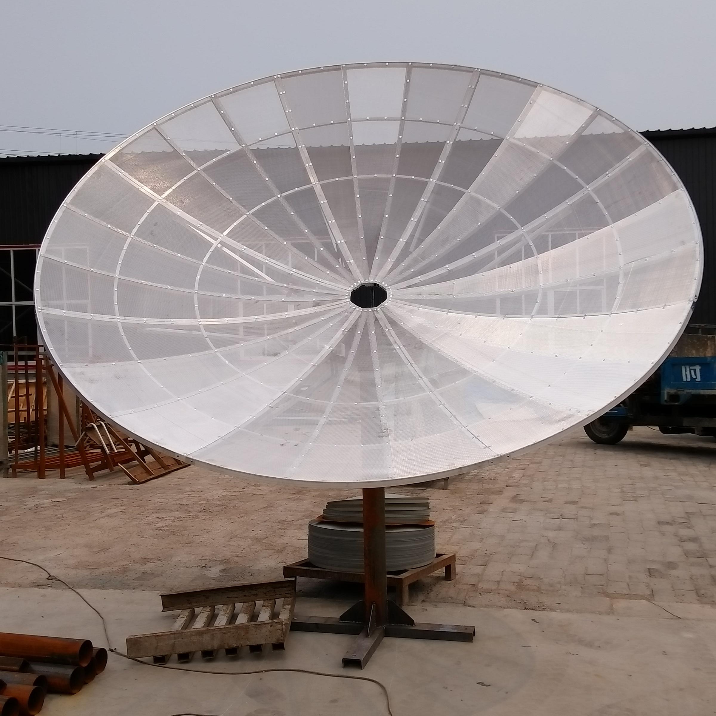 лёгкого приготовлении эллиптическая антенна фото рекомендуют использовать