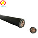 3G 50mm 35mm XLPE SWA power cable