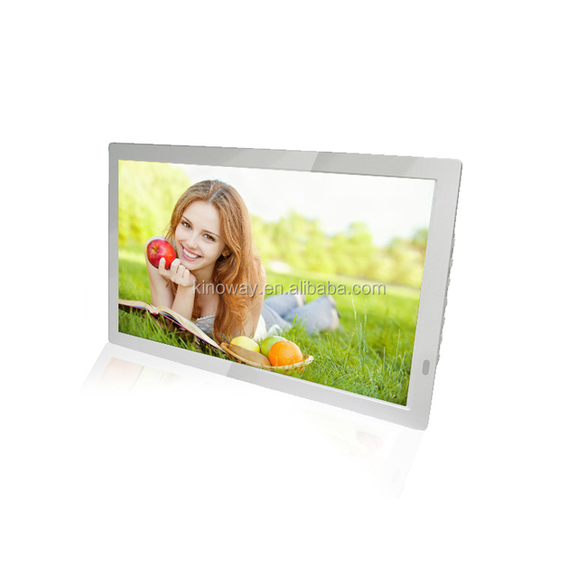 Buy Cheap China 12 1 digital photo frame Products, Find China 12 1 ...