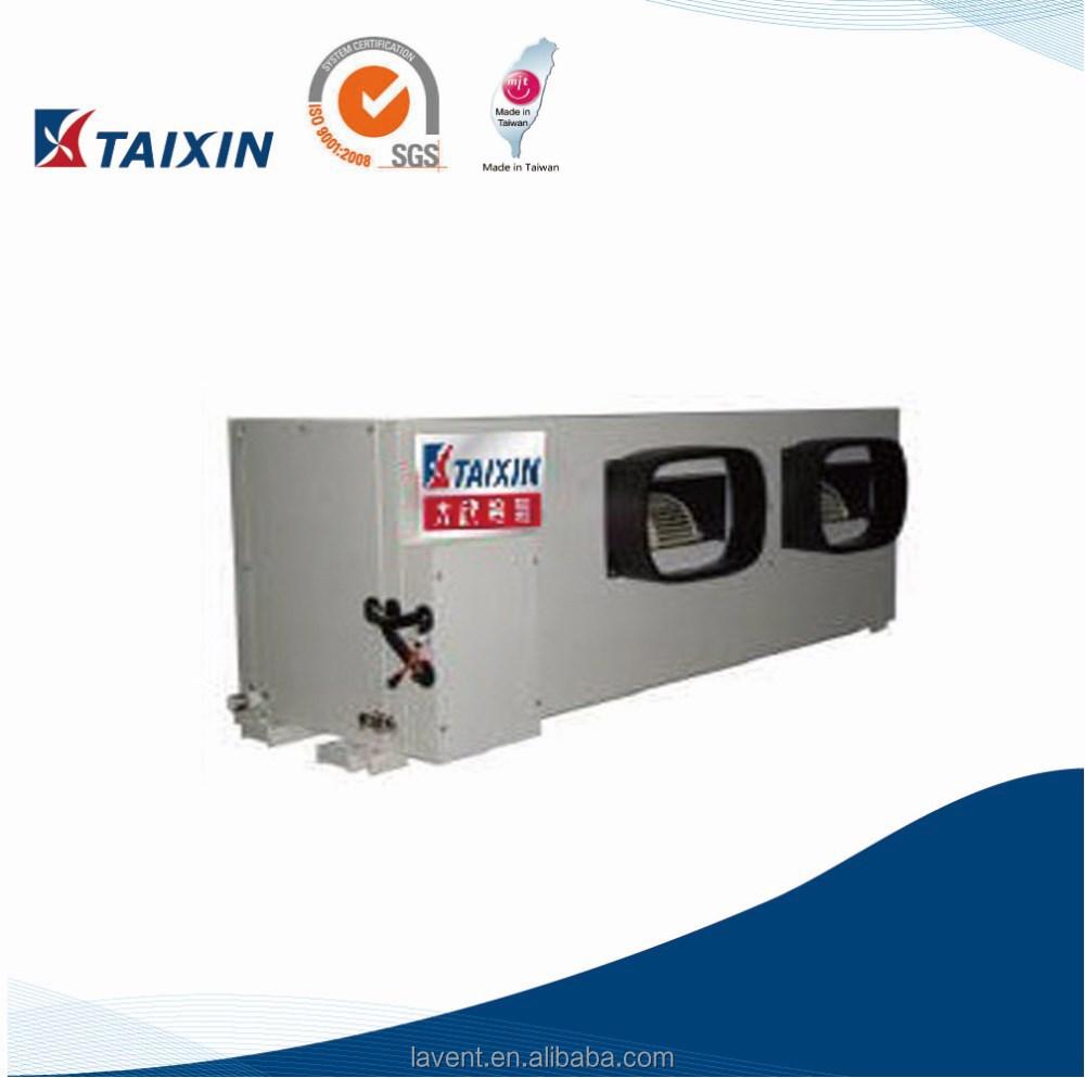 Industri le ontvochtiger drogen aan de lucht ontvochtiger compressor ontvochtiger ontvochtigers - Industriele apparaten ...