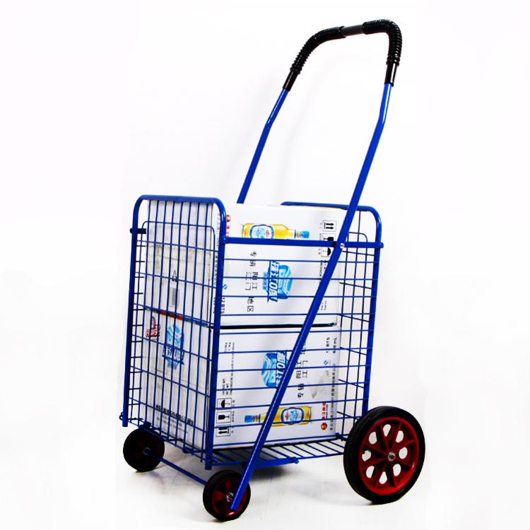 0c2c457e4 مصادر شركات تصنيع عربات تسوق أقمشة قابلة للطي وعربات تسوق أقمشة قابلة للطي  في Alibaba.com
