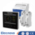 Elecnova Sfere 700 Multi-circuit power monitoring system