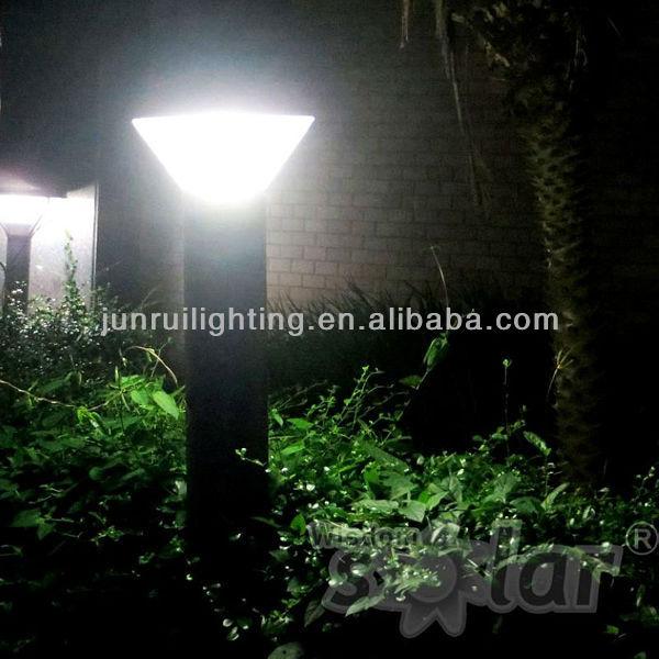 Landscape Lighting Manufacturers China.solar Landscape Light,Led ...