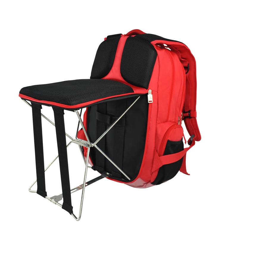 acheter portable chaise pliante tabouret sac dos haute qualit portable. Black Bedroom Furniture Sets. Home Design Ideas