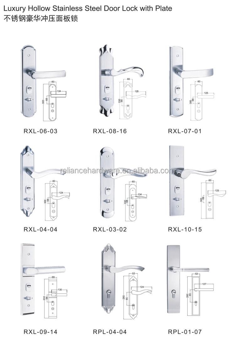White Closet Sliding Doors Elegant Home Design