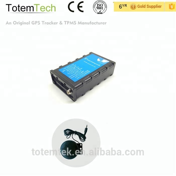 MINI TK103A GPS//SMS//GPRS TRACKER VEHICLE CAR REALTIME TRACKING DEVICE SYSTEM EK