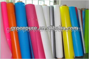 Dongguan manufacturer wholesale plastic <strong>film</strong> for medicine&packing