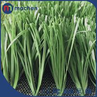 At Low Price Containing Heavy Metal factory supply football artificial grass
