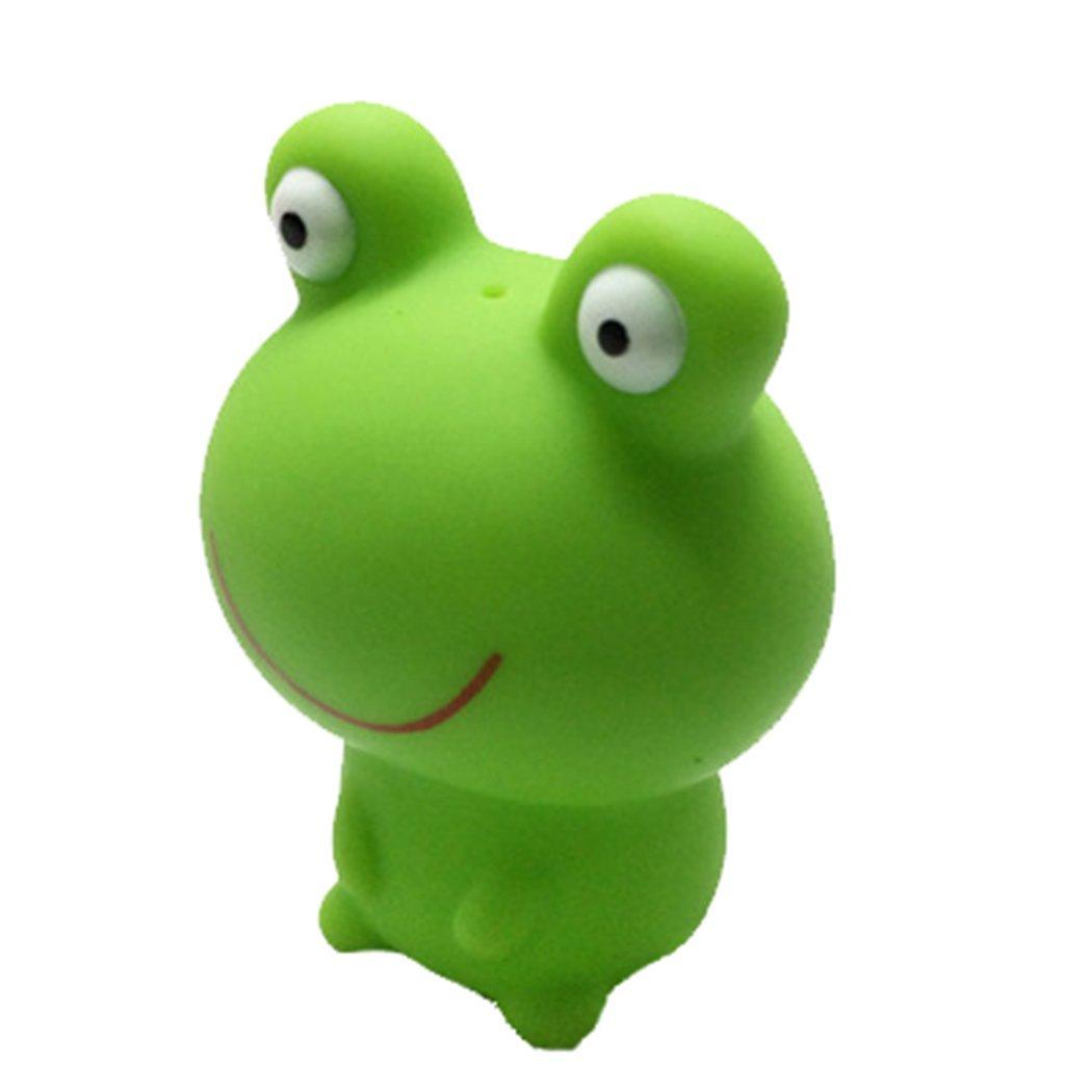 Cheap Bath Floating Frog, find Bath Floating Frog deals on line at ...