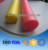 Superior Colorful EPE Foam Tube For Swimming Pool Noodles