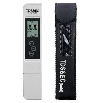 Pen Type Tds Pemurnian Air Ph Meter Dan Ec Meter Buy Ph Meter