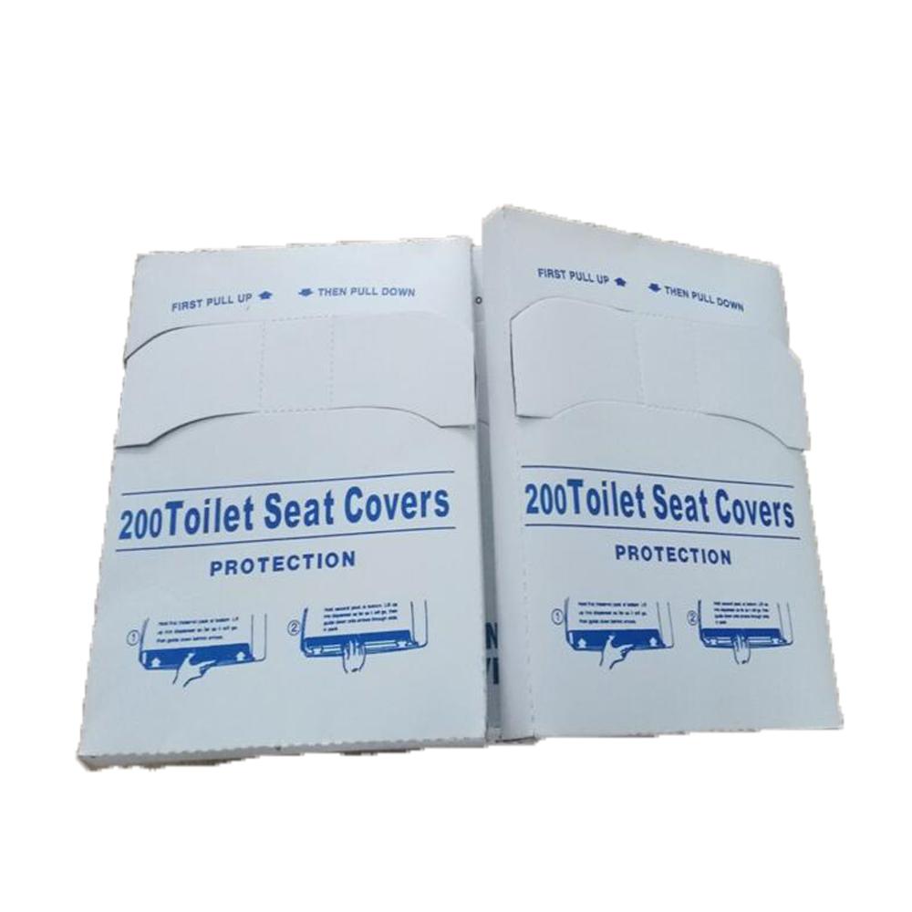 Outstanding Wegwerp Hygienische Toilet Seat Cover Papier Wateroplosbare Papier Wc Kussenhoes Buy Goedkope Wegwerp Papieren Toilet Seat Cover Melt Water Wegwerp Ncnpc Chair Design For Home Ncnpcorg